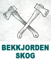 Bekkjorden Skog og Service